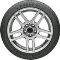 Шины Goodyear обошли Pirelli и Continental в тестах Autozeitung