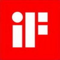 Три шины Hankook получили награды iF Design Award