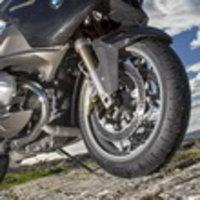 Michelin: успех на рынке мотошин и большие перспективы в будущем