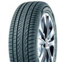 Giti Tire выпускает новую шину Primewell Valera SUV
