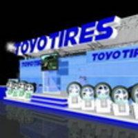 Чистая прибыль Toyo Tire & Rubber выросла за год на 169%