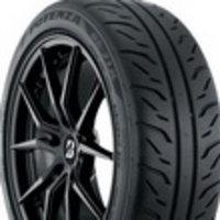 Bridgestone представляет новую шину премиум-класса Potenza RE-71R