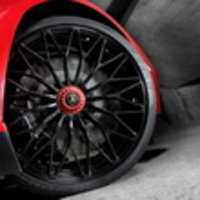 Компания Pirelli остается главным поставщиком шин в качестве оригинального обору