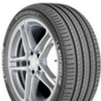 Michelin расширяет ассортимент шин к летнему сезону 2015 года
