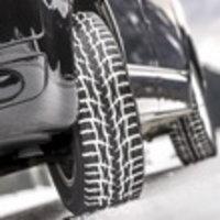 Новые зимние шины Nokian WR C3 для коммерческих автомобилей для мягкой зимы