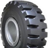 BKT представляет три новые промышленные шины на выставке Intermat