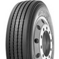 Giti представляет на рынке США новую грузовую шину GT Radial GTL922 FS