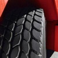 Mitas расширяет размерную линейку шин CR-01