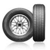 Nexen будет поставлять шины для автомобилей Smart и Renault