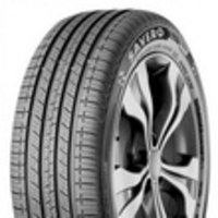 GT Radial выпускает новые шины Savero SUV
