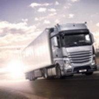 Nokian Tyres представляет новые грузовые шины для ведущей оси Hakka Truck Drive
