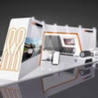 Hankook представит на Autopromotec новые всесезонные шины