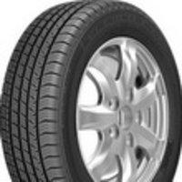 Kenda выпускает новые шины Klever S/T