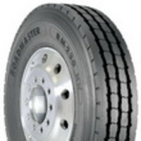 Cooper выпускает новый размер шин Roadmaster RM230 HH