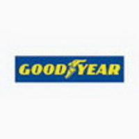 Goodyear выплатит Sumitomo 271 млн.$ в рамках завершения мирового партнерства