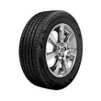 Kumho представляет на североамериканском рынке две новые шины - Road Venture AT5
