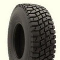 Bridgestone выпускает новую шину для грейдеров
