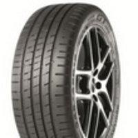 Giti представит в Европе новую флагманскую шину бренда GT Radial - SportActive