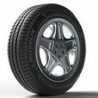 Michelin расширяет ассортимент легковых шин, выпускаемых на российском заводе в