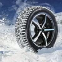 Европейские автомобильные клубы опубликовали результаты тестов зимних шин