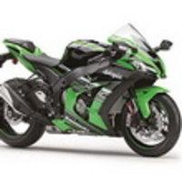 Шины Bridgestone Battlax выбраны для первичной комплектации мотоцикла Kawasaki Z