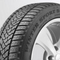 Шины Goodyear и Dunlop стали лидерами зимних тестов Auto Express