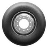Kumho выпускает новые грузовые шины KXS10