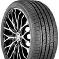 Hercules Tire покажет свои новые шины посетителям выставки SEMA-2015