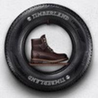 Проект Timberland Tires получил награду за экологическую ответственность