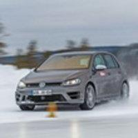 Шины Continental победили в тестах Sport auto