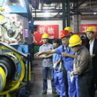 Qingdao Doublestar создает в Казахстане партнерский проект по производству шин