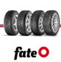 Аргентинский производитель шин Fate и Cooper Tire становятся партнерами
