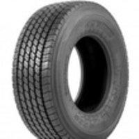 GT Radial расширяет размерную линейку зимних шин GSW226