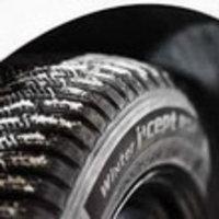 Зимние шины Hankook i*cept RS2 получили высокую оценку по итогам тестов Auto Bil