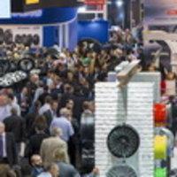 Ведущие мировые производители шин подтвердили участие в выставке Reifen-2016