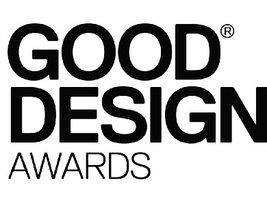 Четыре шины Cooper получили награды Good Design-2015