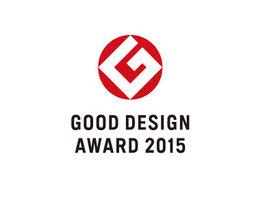 Четыре шины Kumho получили награды за дизайн