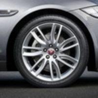 Goodyear выпускает новую шину премиум-класса Eagle F1 Asymmetric 3