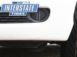 Interstate Tyres расширяет представленную в Европе линейку грузовых шин Sierra T