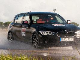 Бюджетные летние шины стали аутсайдерами тестов GTÜ и Auto Zeitung