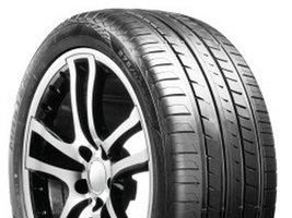 Cooper выпускает две новые шины для рынка Китая
