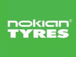 Концерн Nokian Tyres объявляет результаты 2015 года