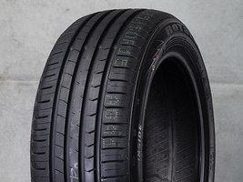 Rotalla выпускает новую линейку легковых шин Setula
