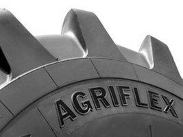 ATG расширяет размерную линейку сельскохозяйственных шин