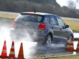 Эксперты Auto Bild провели большой тест летних легковых шин