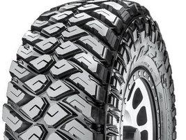 Maxxis выпускает новые шины линейки RazR