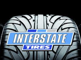 Interstate представит в Эссене новые всесезонные шины