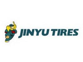 Jinyu может начать к 2020 году выпуск шин в Турции