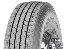 Новые грузовые шины Sava Avant 4Plus и Orjak 4Plus