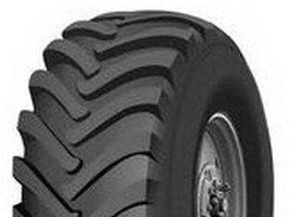 АШК запустил в производство новые шины